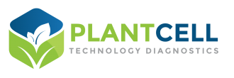 Plant Cell Technology Diagnostics